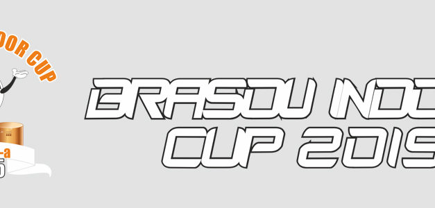 CS Sport Team se califica in semifinalele competiei Brasov Indoor Cup 2015